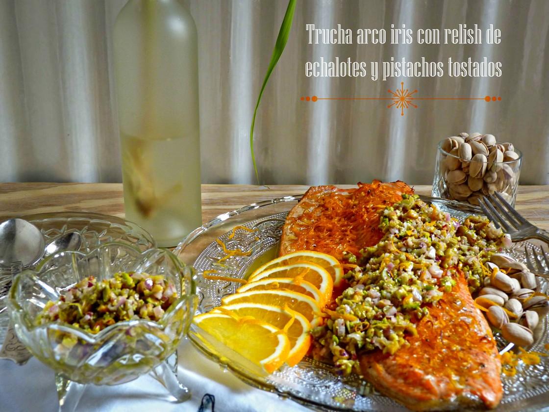 TRUCHA CON RELISH DE PISTACHO-15R_tn