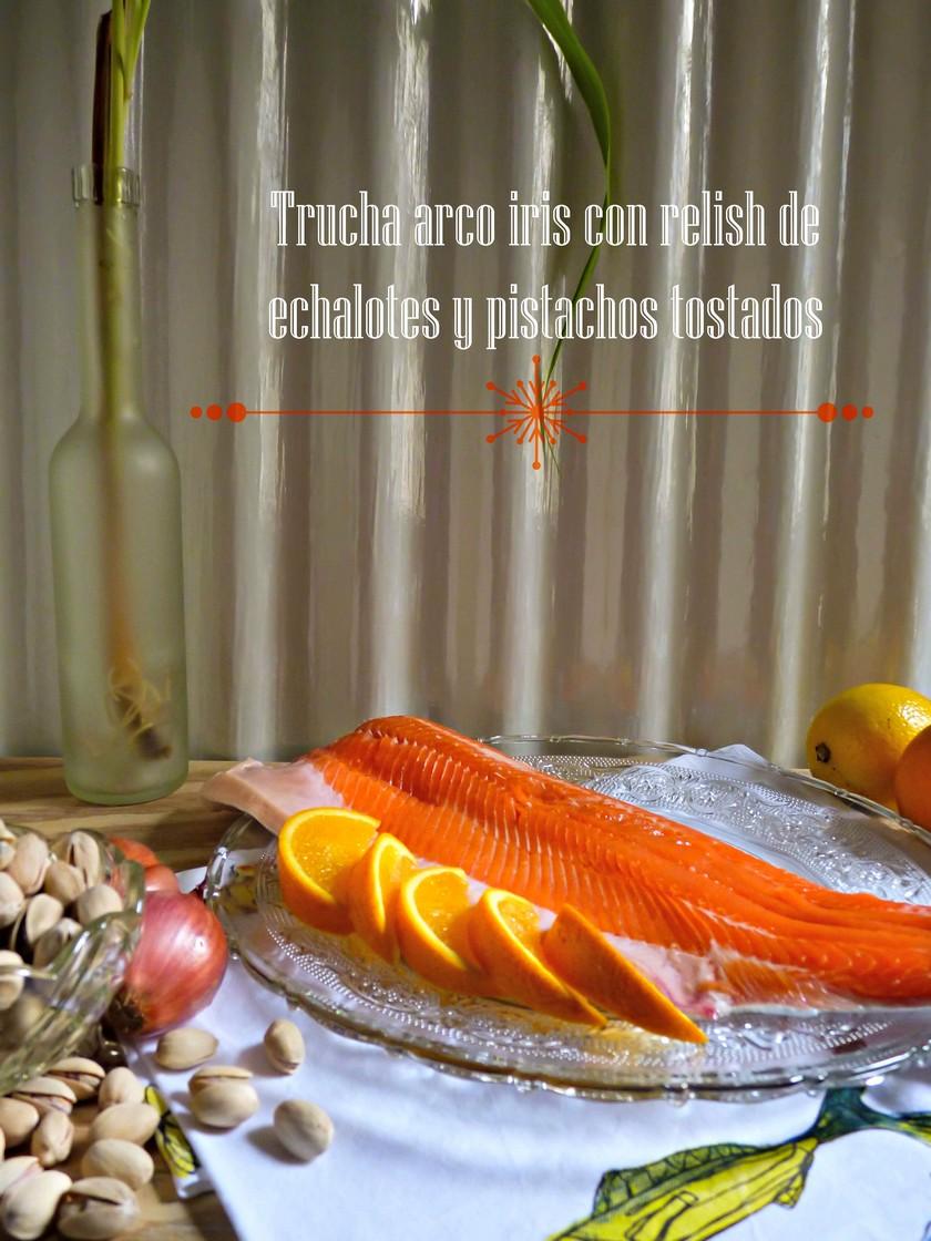 TRUCHA CON RELISH DE PISTACHO-1R_tn