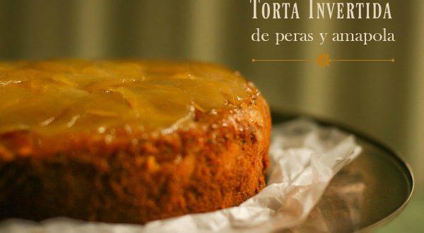 TORTA-INVERTIDA-DE-PERAS-30R
